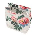 80c46f3c8b53 Cath Kidston Eiderdown Rose Stratton Backpack - Flagship Boutique