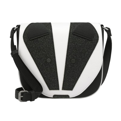 3c42a78e191e Bags   Purses - Flagship Boutique
