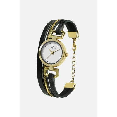 chic creative rose big olivia jewelry dial s zvip and watches women gold store download burton chrono womens mink