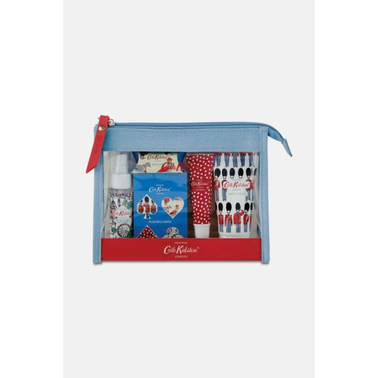 Cath Kidston London Icons Flight Set