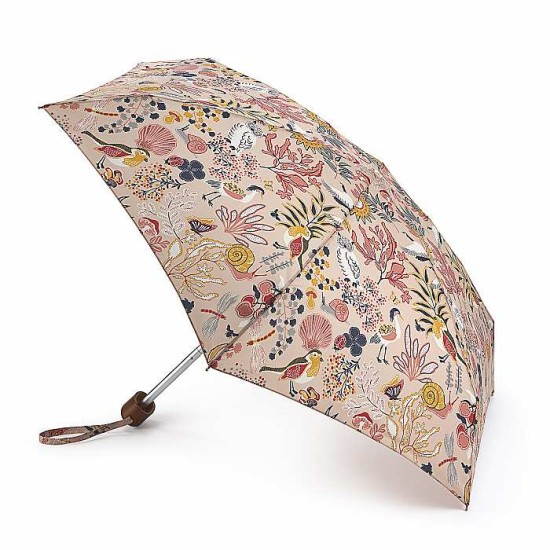Cath Kidston Tiny-2 Umbrella - Magical Memories