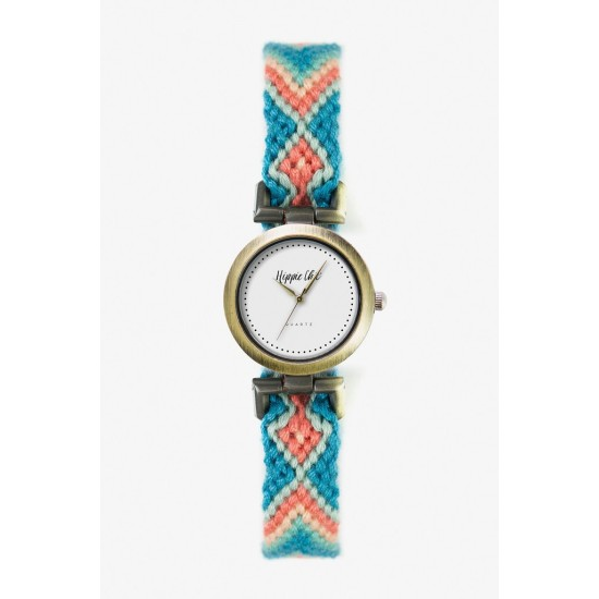 Hippie Chic Kirra Watch