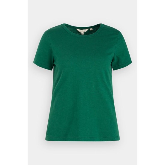 Seasalt Reflection T-Shirt - Watson Green