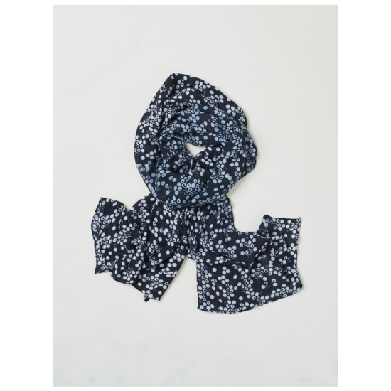 Thought Rowena Scarf - Pewter