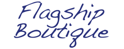 Flagship Boutique logo